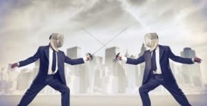Petit Déj'RH sur la prévention et le règlement des litiges entre l'employeur et son salarié