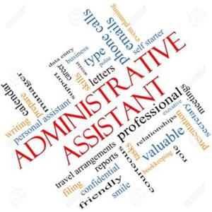 Appui à la gestion administrative des TPE/PME du territoire : bilan du 1er semestre