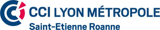 Faites le point sur la réforme de la loi travail - Matinale des entreprises du Sud-Ouest lyonnais