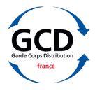 GCD France