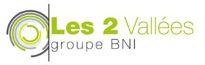 30 novembre : Matinale découverte du groupe BNI Givors 2 Vallées !