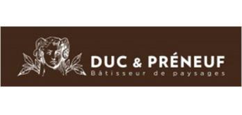 Duc & Préneuf