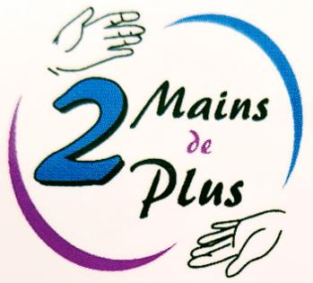 2 Mains de Plus