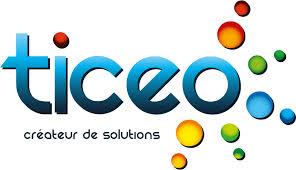 Ticeo