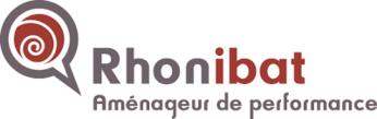 Rhonibat