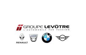 Givors Automobiles