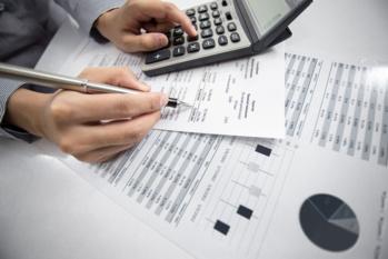 Assistant comptable à temps partiel n° 2 H/F
