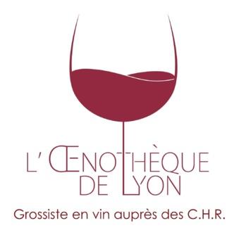 L'Oenothèque de Lyon