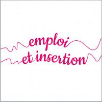 Poursuite de nos partenariats avec les acteurs de l'emploi et de l'insertion