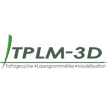 TPLM-3D