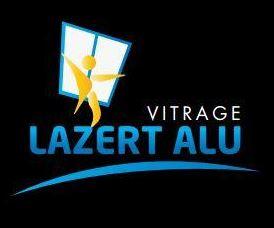 Lazert Alu Vitrage