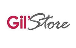 Gil'store