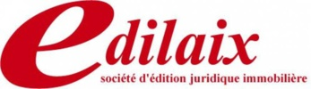 Edilaix