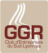 Retrouvez toute l'actualité de notre partenaire GGR
