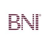 Venez découvrir le réseau d'affaires BNI, lors de l'anniversaire du groupe BNI Givors 2 Vallées !