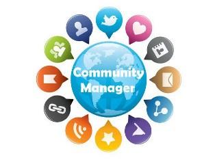 Employeurs du sud-lyonnais : Et si vous faisiez appel à un Community Manager en temps partagé ?
