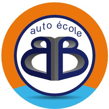 Auto Ecoles Lyon Sud