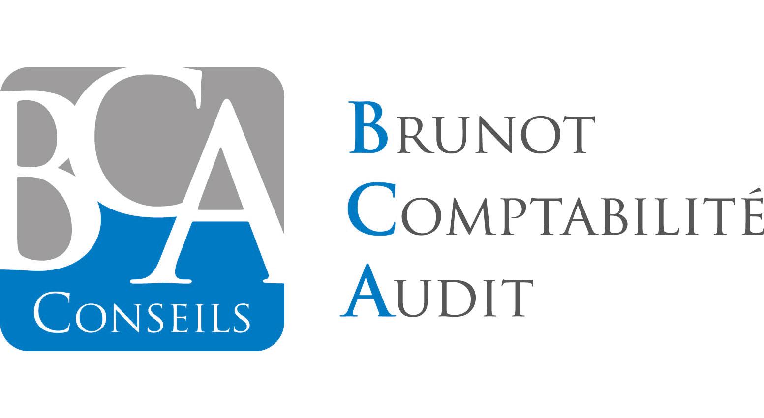BCA Conseils