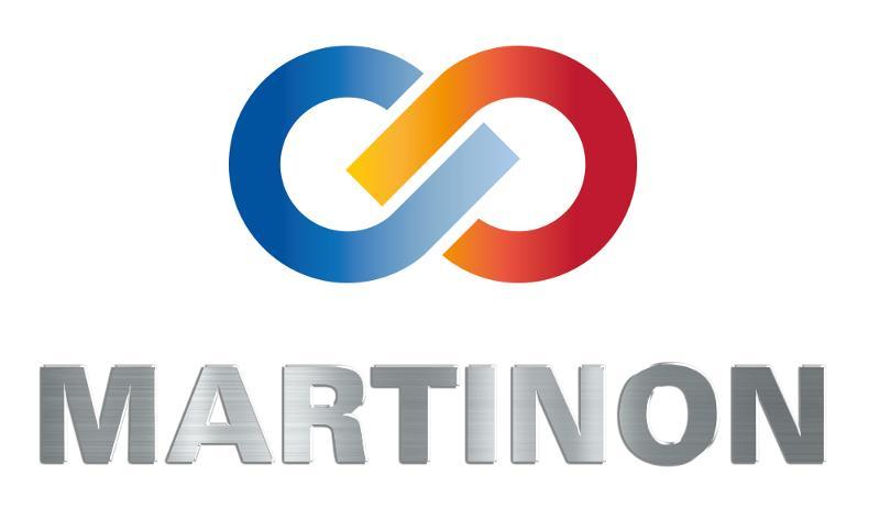 Martinon