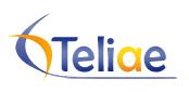 TELIAE