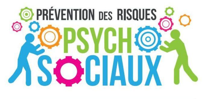 ANNULATION - 22 novembre - Soirée sur la prévention des risques psycho-sociaux : dirigeants, réagissez avant de craquer !