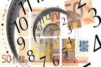 Save the date - 21 mars au soir : Dirigeants, informez-vous tout en passant un bon moment !