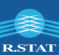 R.Stat