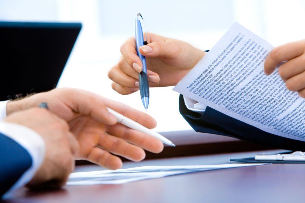 Assistant/e administratif/ve et comptable