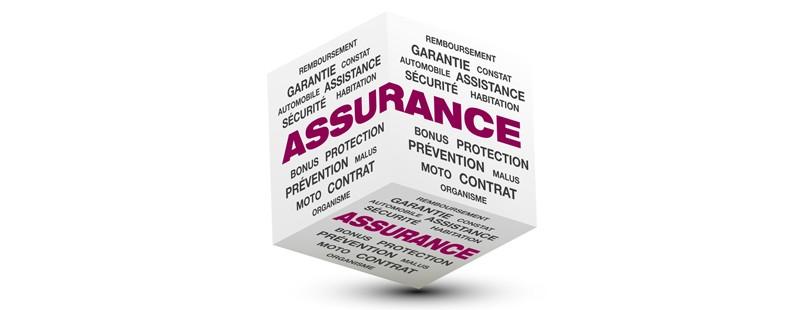 Commercial en assurance H/F