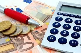 Assistant comptabilité clients H/F