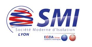 SMISO - Société Moderne d'Isolation