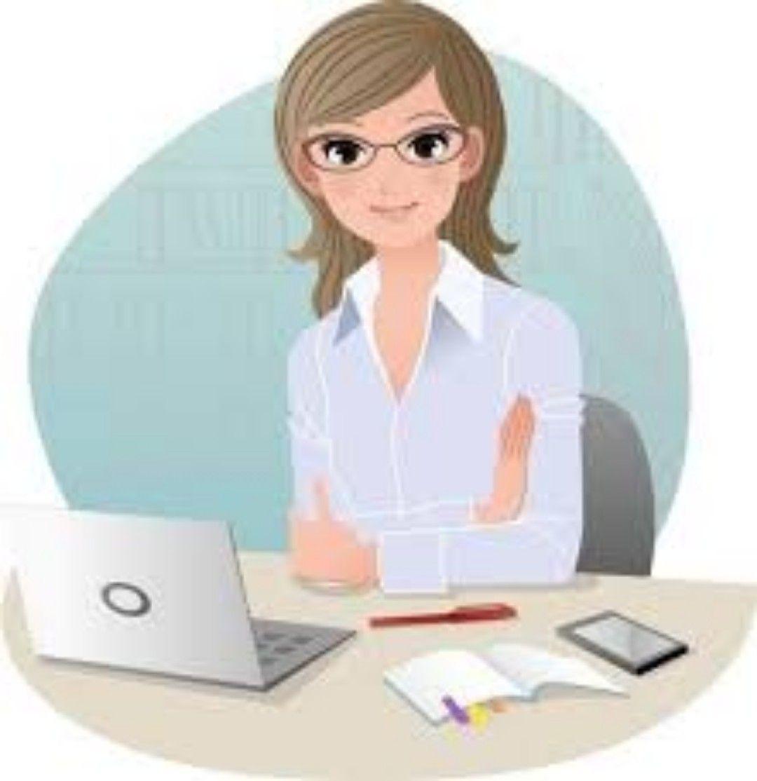 Assistant comptable à temps partiel H/F