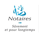Office Notarial de Givors