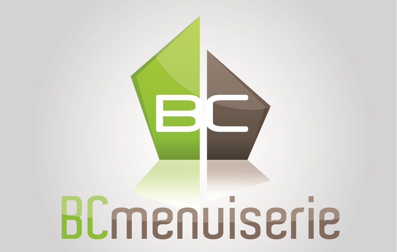 BC Menuiserie