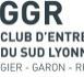 Gier Garon Rhône