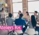 Dirigeants d'entreprises : Participez à la prochaine matinale RH de notre club LCR - le 25 MAI ! Inscrivez-vous, c'est gratuit !