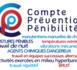 Prévention des risques et Pénibilité : rencontre avec la CARSAT le 25 septembre 2015