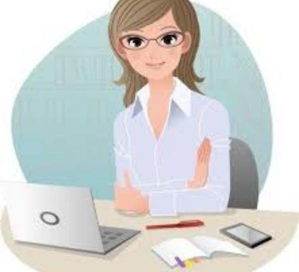 Besoin d'une assistante comptable ?
