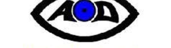 Témoignage : Aure DUPEUBLE, entreprise Alarme Optique Domotique à Echalas
