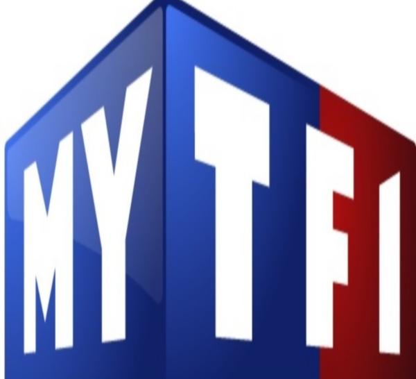 Les Groupements d'Employeurs au journal de TF1